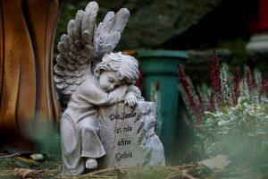 rodzice aniołków