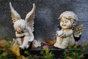 aniołkowi rodzice listopad