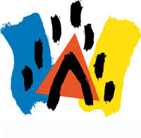 logo-wroclawia